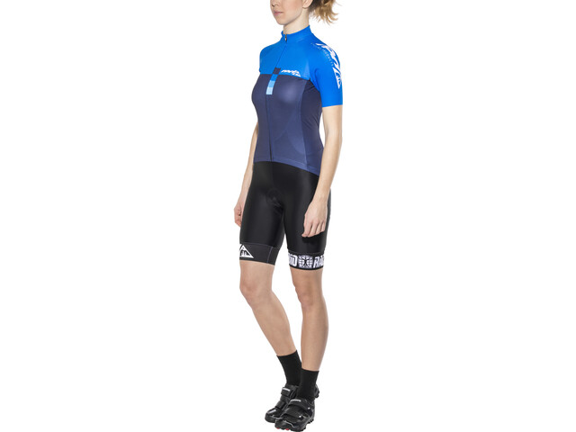 Red Cycling Products Pro Race Set Damen blue